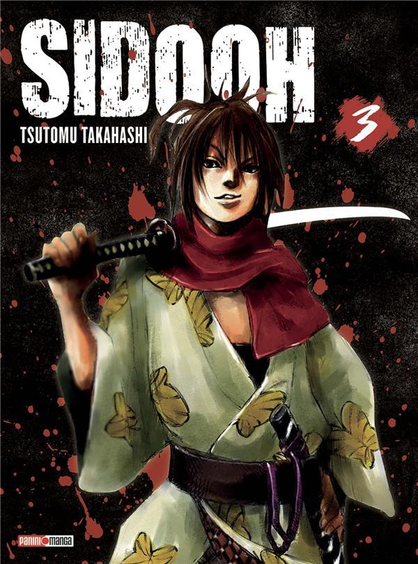 Sidooh T.3