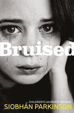 Vente Livre Numérique : Bruised  - Siobhan Parkinson