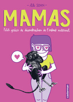 Mamas  - Lili Sohn