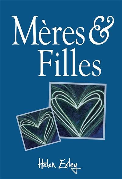 MERES & FILLES