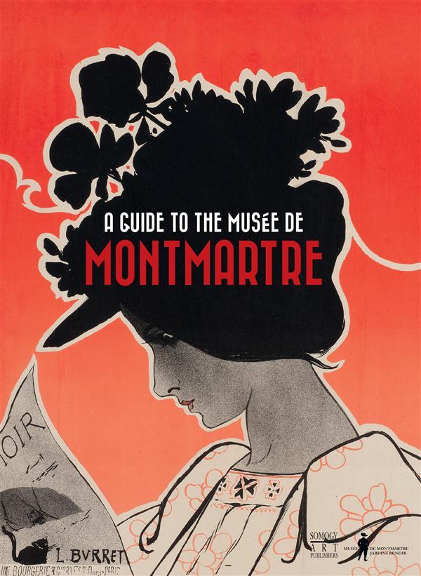 A guide to the Musée de Montmartre