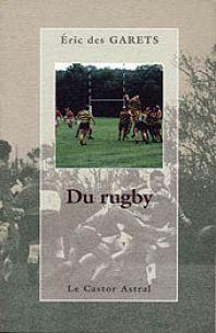 Du rugby