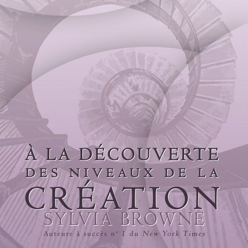 à la découverte des niveaux de la création