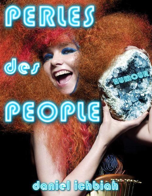 Perles des people