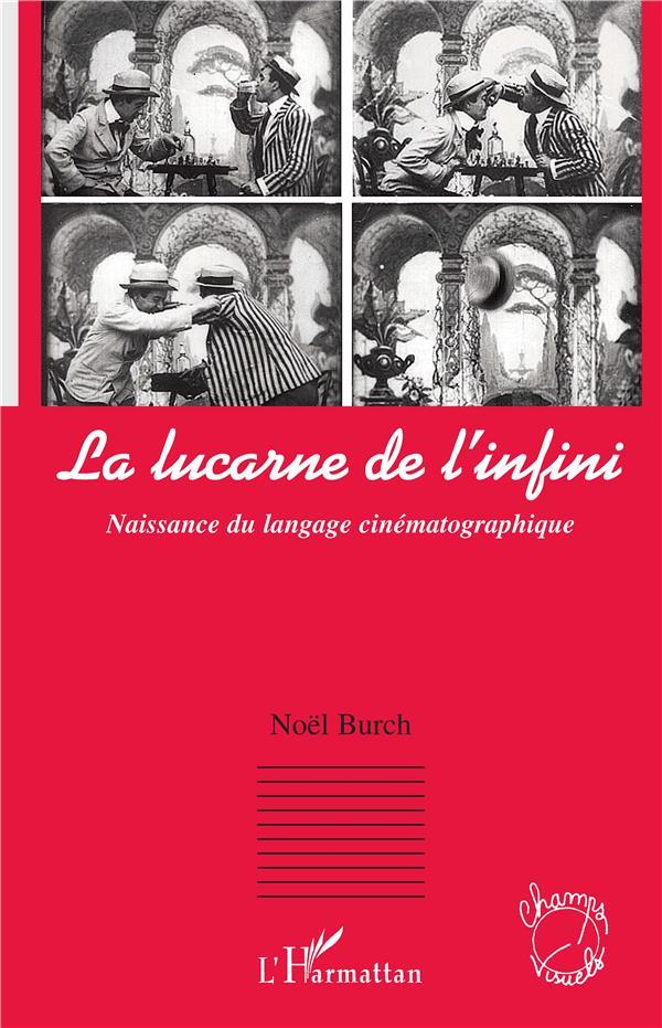 John Huston. Le blasphème et la mort - Freddy Buache