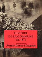 Histoire de la commune de 1871