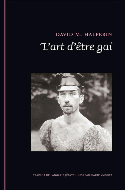 L art d etre gai