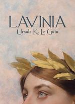 Vente EBooks : Lavinia  - Ursula Le Guin