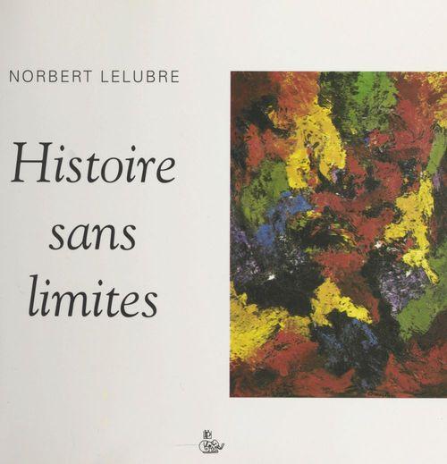Histoire sans limites