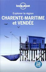 Explorer la région ; Vendée et Charente-Maritime