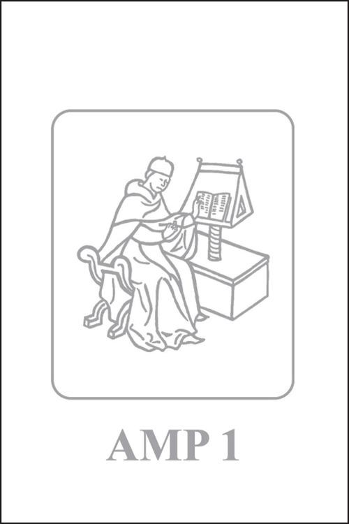 Willensschwache in Antike und Mittelalter