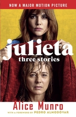 Vente Livre Numérique : Julieta (Movie Tie-in Edition)  - Alice Munro