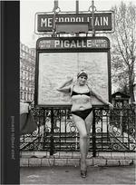 Pigalle people 1978-1979