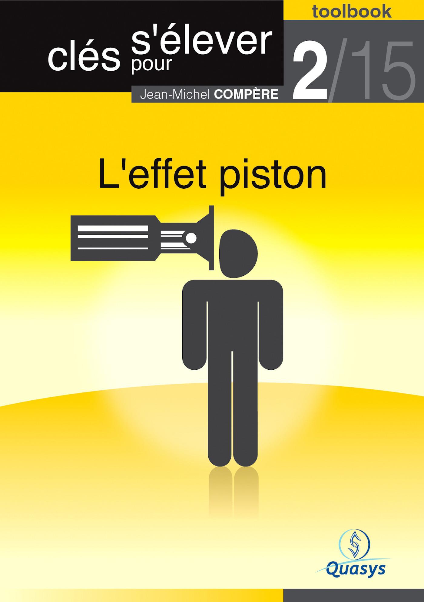 L'effet piston (Toolbook 2/15