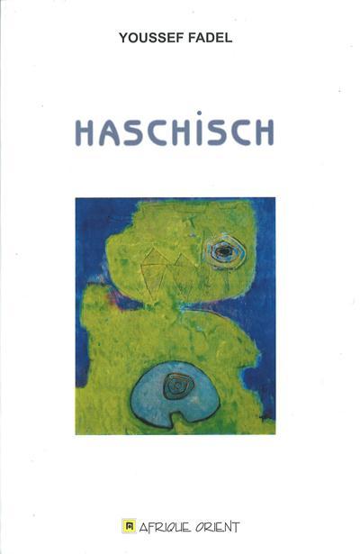 Haschish