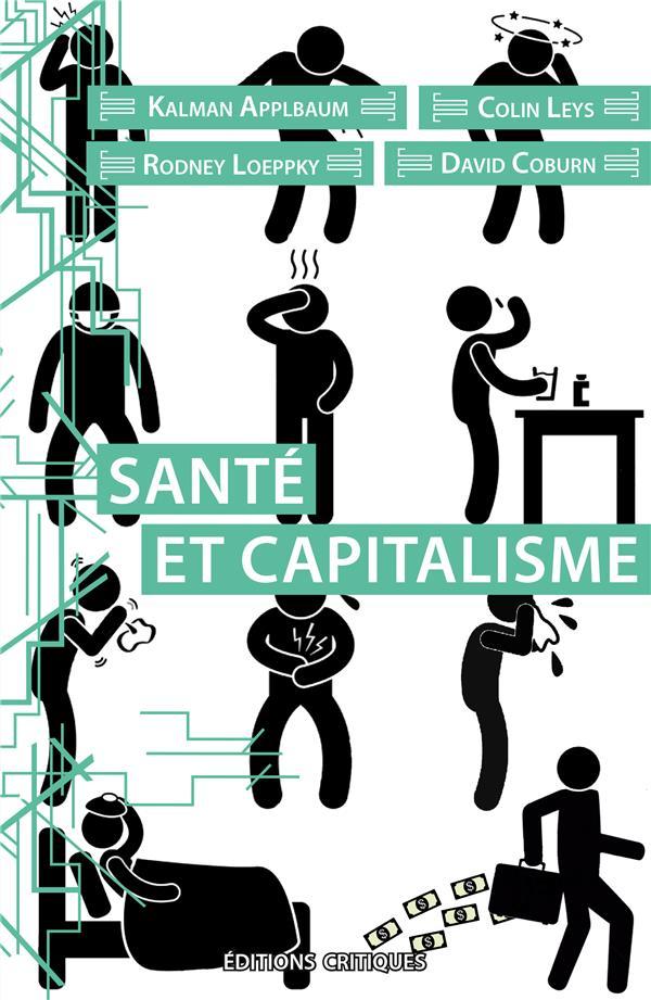 santé et capitalisme