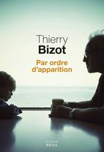 Vente EBooks : Par ordre d'apparition  - Thierry Bizot