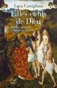 Filles et fils de Dieu ; égalité baptismale et différence sexuelle  - Luca Castiglioni