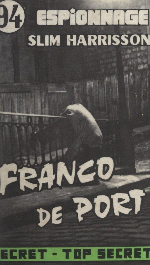 Franco de port !