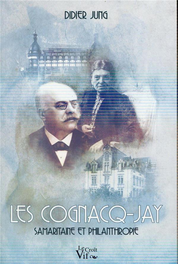 Les Cognacq-Jaÿ