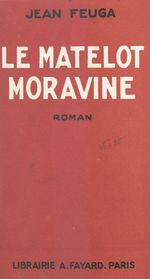 Le matelot Moravine