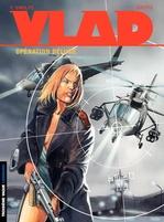 Vente EBooks : Vlad - tome 6 - Opération Déluge  - Yves Swolfs