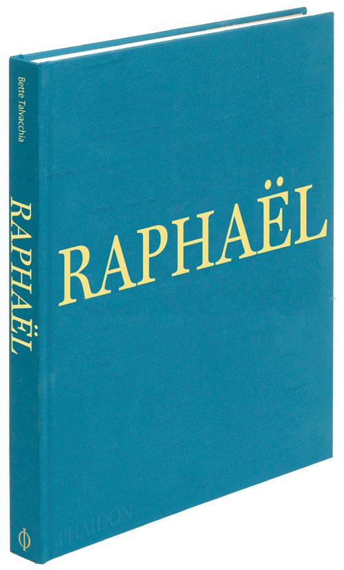 Raphael Fr