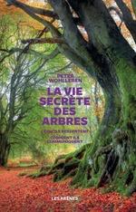 Vente Livre Numérique : La vie secrète des arbres  - Peter Wohlleben