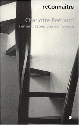 Fernand Léger, une connivence