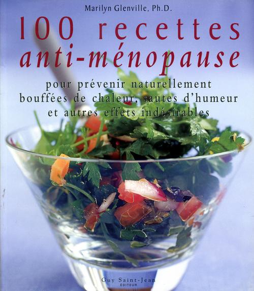 Cuisine detox 100 recettes bien etre