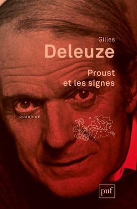 Proust et les signes (5e édition)
