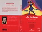 Vente Livre Numérique : Art Fractaliste La Complexite  - Jean-Claude Chirollet