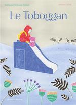 Couverture de Le Toboggan