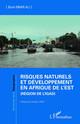 Risques naturels et développement en Afrique de l'Est (Région de l'IGAD)