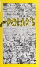 Almanach du polar  - Alfred Eibel