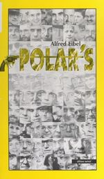 Vente EBooks : Almanach du polar  - Alfred Eibel