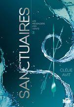 Vente EBooks : Sanctuaires  - Clélie Avit