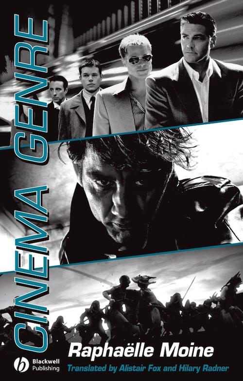 Cinema Genre