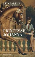 Princesse Johanna