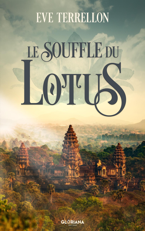 Le Souffle du Lotus