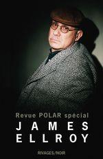 Vente Livre Numérique : Revue Polar Spécial James Ellroy  - James Ellroy