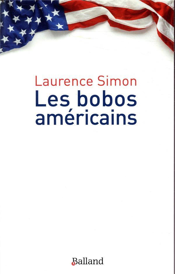Les bobos américains