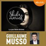 Vente AudioBook : Skidamarink  - Guillaume Musso