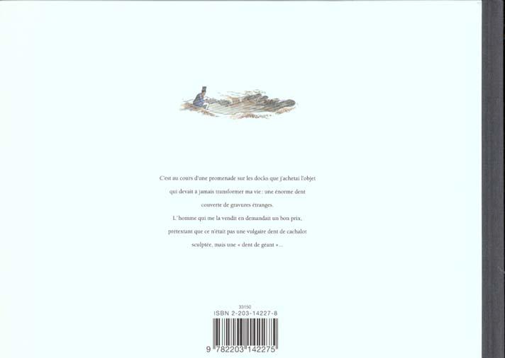 Les derniers geants (anc edition)
