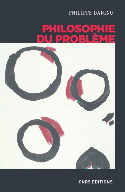 Philosophie du problème