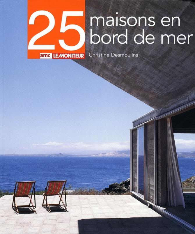 25 Maisons De Bord De Mer
