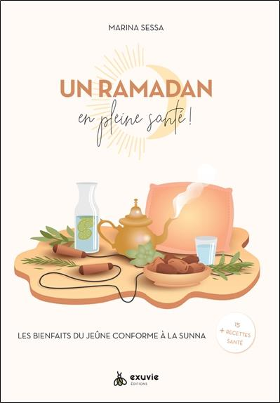Un ramadan en pleine santé