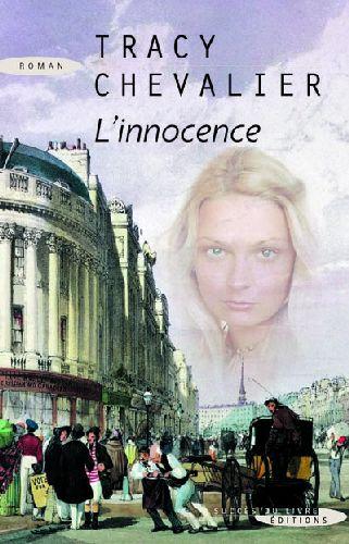 L'innocence