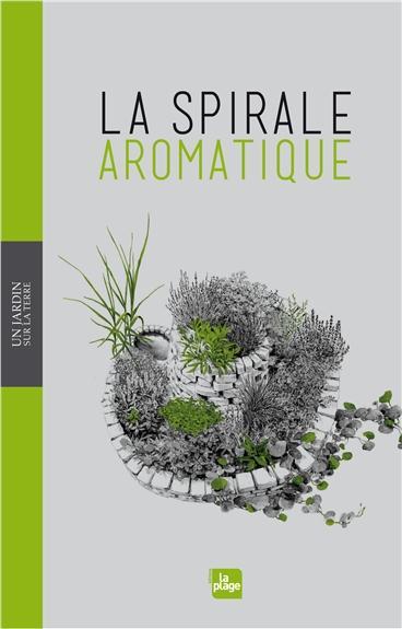 La spirale aromatique