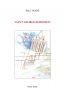 Saint george robinson